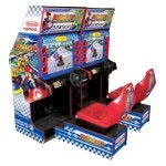 fun-games2