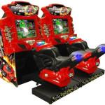fun-games3